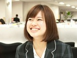 mode株式会社 新東京オフィス(一般事務)のアルバイト