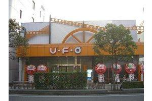 UFO 扇町・パチンコ店スタッフのアルバイト・バイト詳細