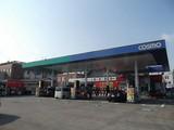 北日本石油株式会社 セルフステーションパークタウンSSのアルバイト