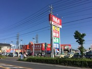 株式会社ナオイオート/車検のコバック下館店のアルバイト情報