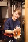 三代目網元 魚鮮水産 西新宿店 c0767のアルバイト情報