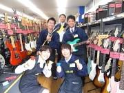 ハードオフ長岡川崎店のイメージ