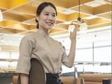 魚屋路 富士吉田店<010978>のアルバイト
