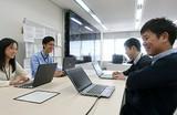 日本気象株式会社(Webプログラマー)のアルバイト