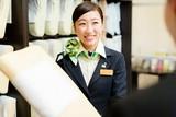 スーパーホテル奈良・大和郡山のアルバイト