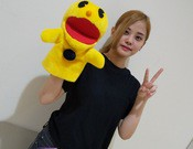 ピーアーク ピーくんタウン(草加)(ディーナネットワーク株式会社)のアルバイト情報