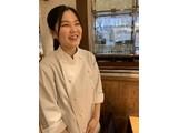 ISOLA SMERALDAのアルバイト