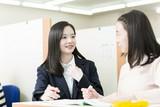 明光義塾 恵み野駅前教室のアルバイト