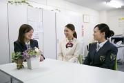 株式会社あんしんネット21守山営業所のイメージ