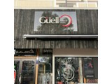 GUELL Bicycle Store 草津店のアルバイト