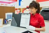 ジュエルカフェ イオン札幌西岡SC店(主婦(夫))のアルバイト