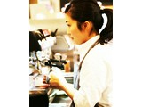 エクセルシオールカフェ 渋谷マークシティ店(早朝募集)のアルバイト