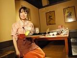 蒸し屋 清郎 渋谷のアルバイト