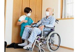 ご都合のいい日だけ日勤で働きたい看護師さんのご応募をお待ちしてます♪