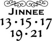 GFC/Jinnee アピタ向山店のアルバイト情報