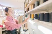ビック・ママ 仙台セルバ店のアルバイト情報