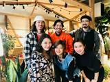 FREAK'S STORE ラゾーナ川崎店のアルバイト