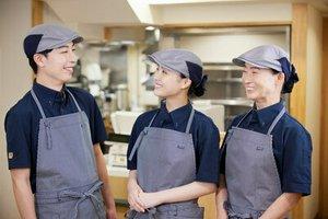吉野家 9号線福知山店[008]・ファーストフードのアルバイト・バイト詳細