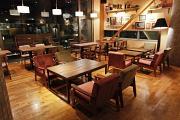 Cafe&Dining ballo ballo 仙台店のアルバイト情報