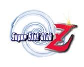スーパースロットクラブZのアルバイト情報