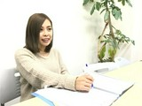 株式会社ジィーアイシーのアルバイト