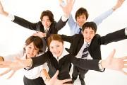 株式会社MIXENSE (営業職)のアルバイト情報