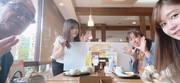 池田ピアノ運送株式会社 営業企画課のアルバイト情報