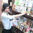 フリークス七尾店のアルバイト情報