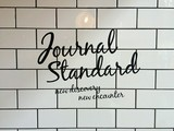 JOURNAL STANDARD OUTLET STORE幕張店(株式会社スタンダード)のアルバイト