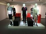 Calvin Kleinメンズ そごう広島店のアルバイト
