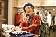Te chichi outlet マリノアシティ福岡のアルバイト情報