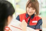タイトーステーション 小田原シティーモールクレッセ店のアルバイト