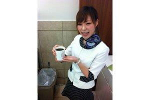 新規スタッフ追加募集!■コーヒーサービススタッフのお仕事です!