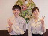 しゃぶ葉 東広島フジグラン店<199940>のアルバイト