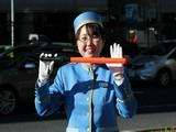 西武渋谷店駐車場 納品所スタッフ 5のアルバイト