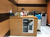 エフピーカフェ 栃木店のアルバイト
