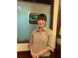 カフェ・ルノアール ヨドバシAkiba横店のアルバイト