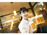 坐・和民新宿西口店 キッチンスタッフ(AP_0535_2)のアルバイト