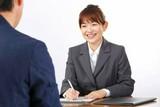 株式会社ヒト・コミュニケーションズ 法人営業スタッフ(池袋)のアルバイト