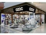 OZOC(オゾック)イオンモール天童のアルバイト