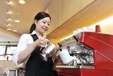 カフェ・ベローチェ 神田美土代町店のアルバイト