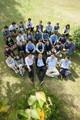 社会福祉法人 南山城学園 障害者支援施設のアルバイト