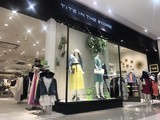 TITE IN THE STORE イオンモール岡山店(経験者)のアルバイト