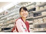セブンイレブン 川崎柳町店のアルバイト