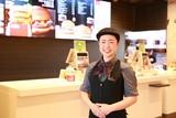 マクドナルド 新青梅武蔵村山店(早朝)のアルバイト