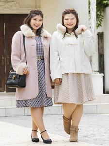su*pu*re東松山ピオニウォーク店のアルバイト情報