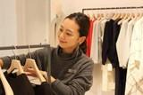 GALERIE VIE 横浜そごう店(契約社員)(経験者)のアルバイト
