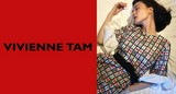 VIVIENNE TAM 岡山天満屋店のアルバイト