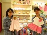 KP 東急吉祥寺店のアルバイト