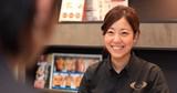 RIZAP 神宮前店(フリーター)のアルバイト